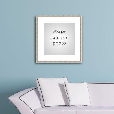 Shop Square Frame